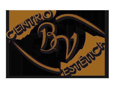 Centro Estética Berenguer-Varo