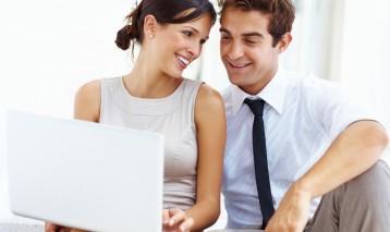Registro Dominios y Alojamiento Web