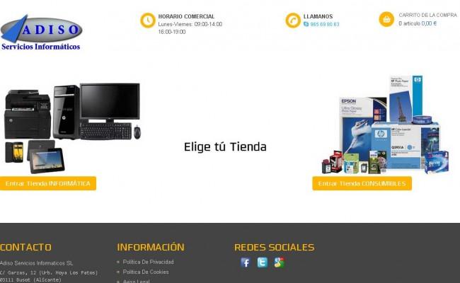 tienda-online-adiso-informatica-consumibles
