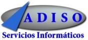 ADISO Servicios Informáticos